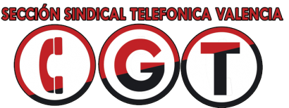 http://cgttelefonicavalencia.org/telefonicaval/wp-content/uploads/2015/02/TELE1-e1425060956119.png